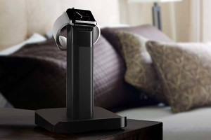 Griffin Apple Watch Charging Stand